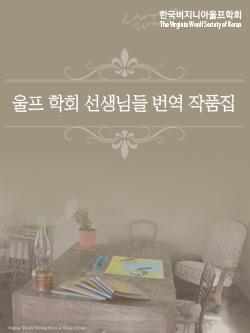 cover03.jpg